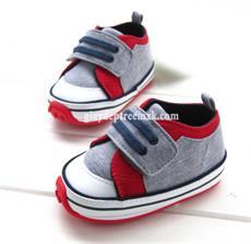 Giày cho bé GHQ018