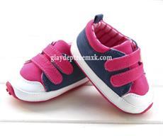 Giày cho bé GHQ019