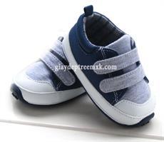 Giày cho bé GHQ020