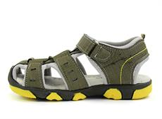 Sandal cho bé SDXK028E