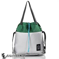 Túi thời trang nữ Sonoz Le Tote03