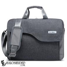 Cặp Laptop Coolbell CB3039 Size 17''