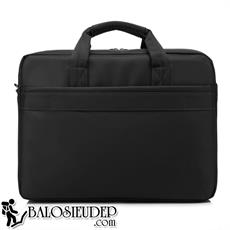Cặp Laptop Coolbell CB2619 Size 15.6''