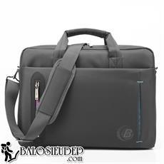 "Cặp Laptop Coolbell CB2619 Size 17.3"""