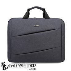 "Cặp Đựng Laptop Coolbell CB6205 Size 15.6"""