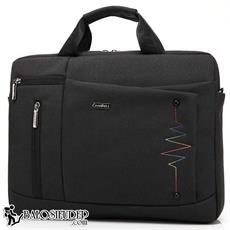 "Cặp Laptop Coolbell CB6004 Size 14.4"""