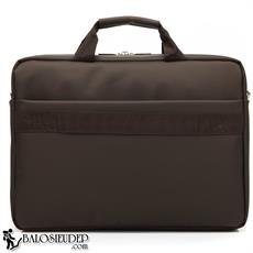 "Cặp Laptop Coolbell CB3036 Size 15.6"""