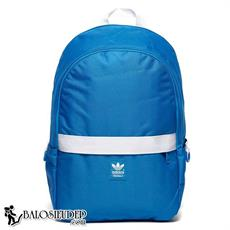Balo Laptop ADIDAS ESENTIAL ORIGINALS BACKPACK