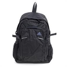 Balo Adidas Backpack Large Daypack