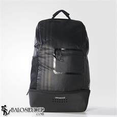 Balo Thời Trang Adidas Climacool Backpack Medium Black