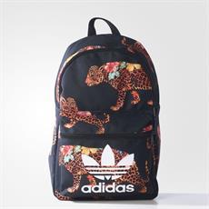Balo Thời Trang Adidas Oncada Classic Backpack