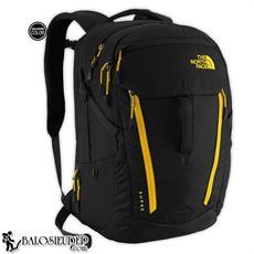 Balo The North Face Surge 2015 Yellow
