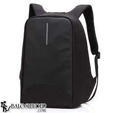 Balo Siêu Chống Trộm Đựng Laptop Coolbell CB8001