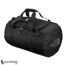 Balo The North Face Base Camp Duffle Bag Size L