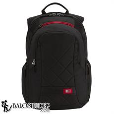 Balo Laptop Logic Case 14""