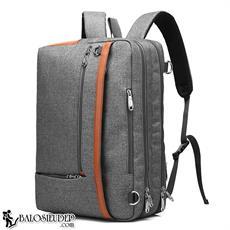 Balo Laptop Coolbell CB5506