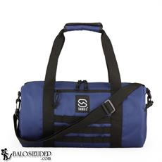 Túi thể thao Sonoz Travel Duffle Bags Bleu0217