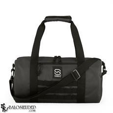 Túi thể thao Sonoz Travel Duffle Bags Noir0317
