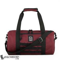 Túi Thời Trang Sonoz Travel Duffle Bags Bordeaux0417