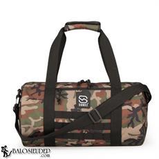 Túi thể thao Sonoz Travel Duffle Bags Camo0517