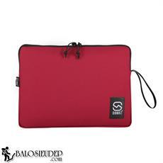 Túi chống sốc laptop Sonoz Sleeve Case Rouge0617 cho máy 15inch