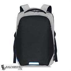 Balo Laptop Coolbell CB8009