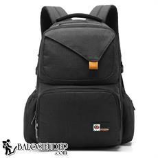 Balo Laptop Coolbell CB9002