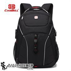 Balo Laptop Coolbell CB5509
