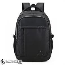 Balo laptop Arctic Hunter waterproof oxford