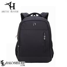Balo laptop Arctic Hunter Mochila Feminina