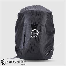 Áo mưa cho balo laptop chống nước