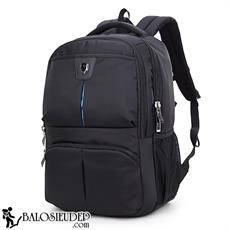 Balo Laptop Arctic Hunter AT1807