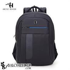 Balo Laptop Arctic Hunter AT1816