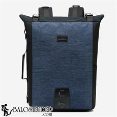 Balo Laptop Coolbell CB5603