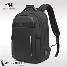Balo Laptop Arctic Hunter AT1828
