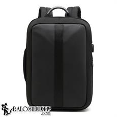 Balo Laptop Coolbell CB8016