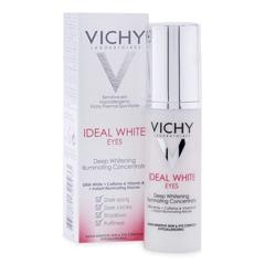 Kem Dưỡng Da Vichy Ideal White Eyes Deep Whiten...