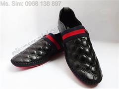 Giày lười Ceen (MS 04)