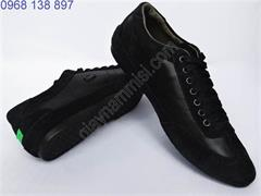 Giay nam Lacoste classic 2 (MS 20)