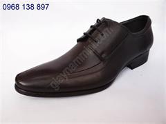 MS 62: Giày nam DR 503
