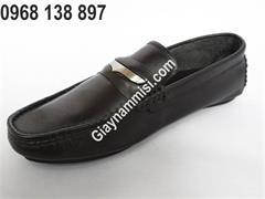 MS 92: Giày mọi nam cá tính