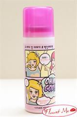 Gội Khô Etude Oh My Goodness Dry Shampoo