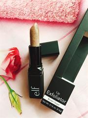 Tẩy Da Chết Môi ELF Studio Lip Exfoliator