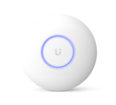 Wifi Unifi UAP-LR