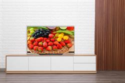 Smart Tivi OLED LG 55 inch 55B8PTA