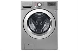 Máy giặt LG Inverter 9 kg F2719SVBVB