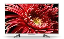 Android Tivi Sony 4K 43 inch KD-43X8500G/S