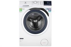 Máy giặt Electrolux Inverter 9 kg EWF9024BDWA