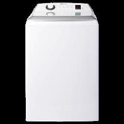 Máy giặt Inverter 12 Kg Electrolux EWT1254DCWA