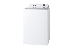 Máy giặt Inverter 14 Kg Electrolux EWT1454DCWA